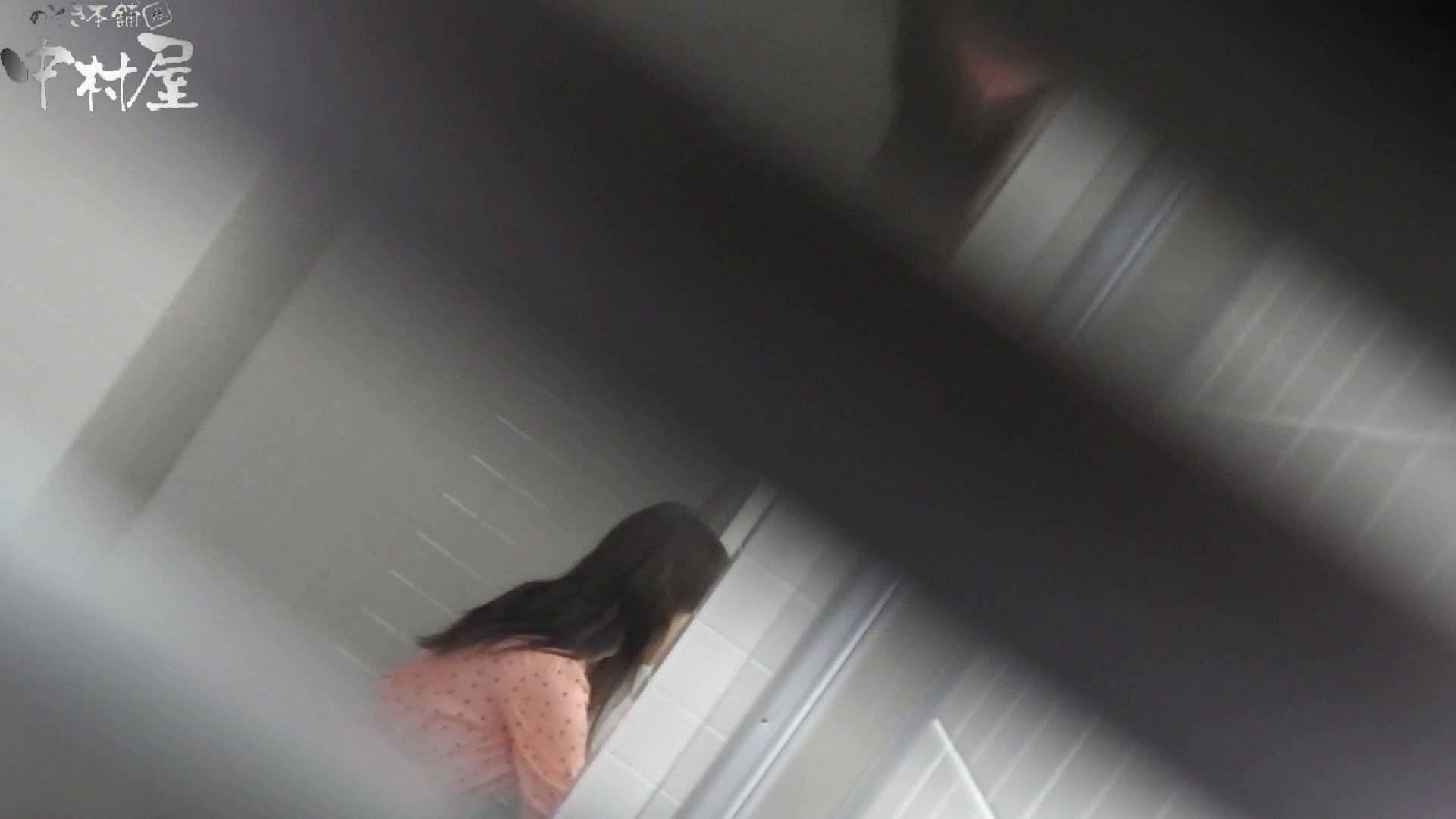 【お銀さんの「洗面所突入レポート!!」】お銀さんの「洗面所突入レポート!!」 vol.28小島陽菜似のピンクオシャレさん 美しいOLの裸体  102pic 26