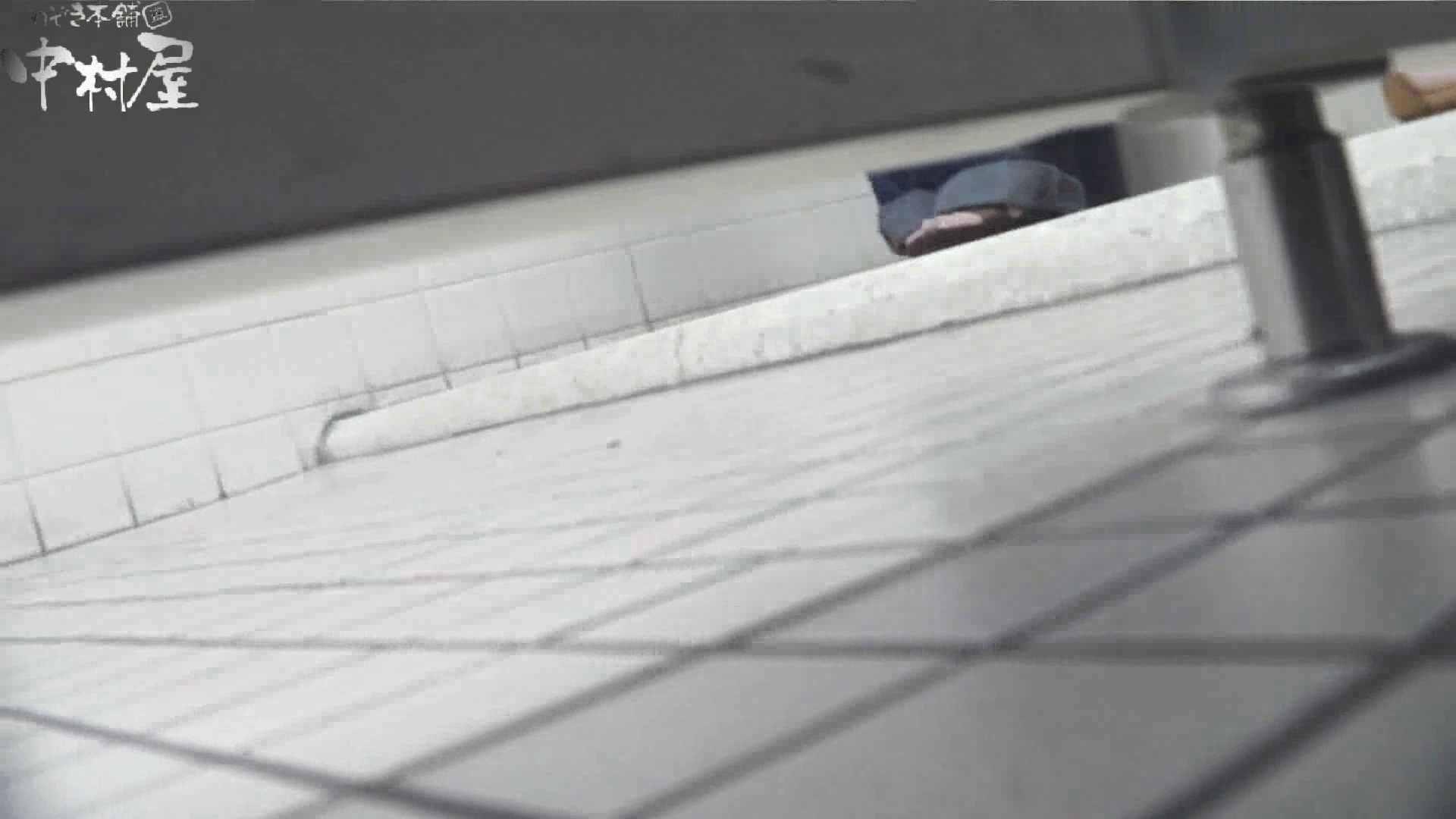 【お銀さんの「洗面所突入レポート!!」】お銀さんの「洗面所突入レポート!!」 vol.28小島陽菜似のピンクオシャレさん 美しいOLの裸体  102pic 40
