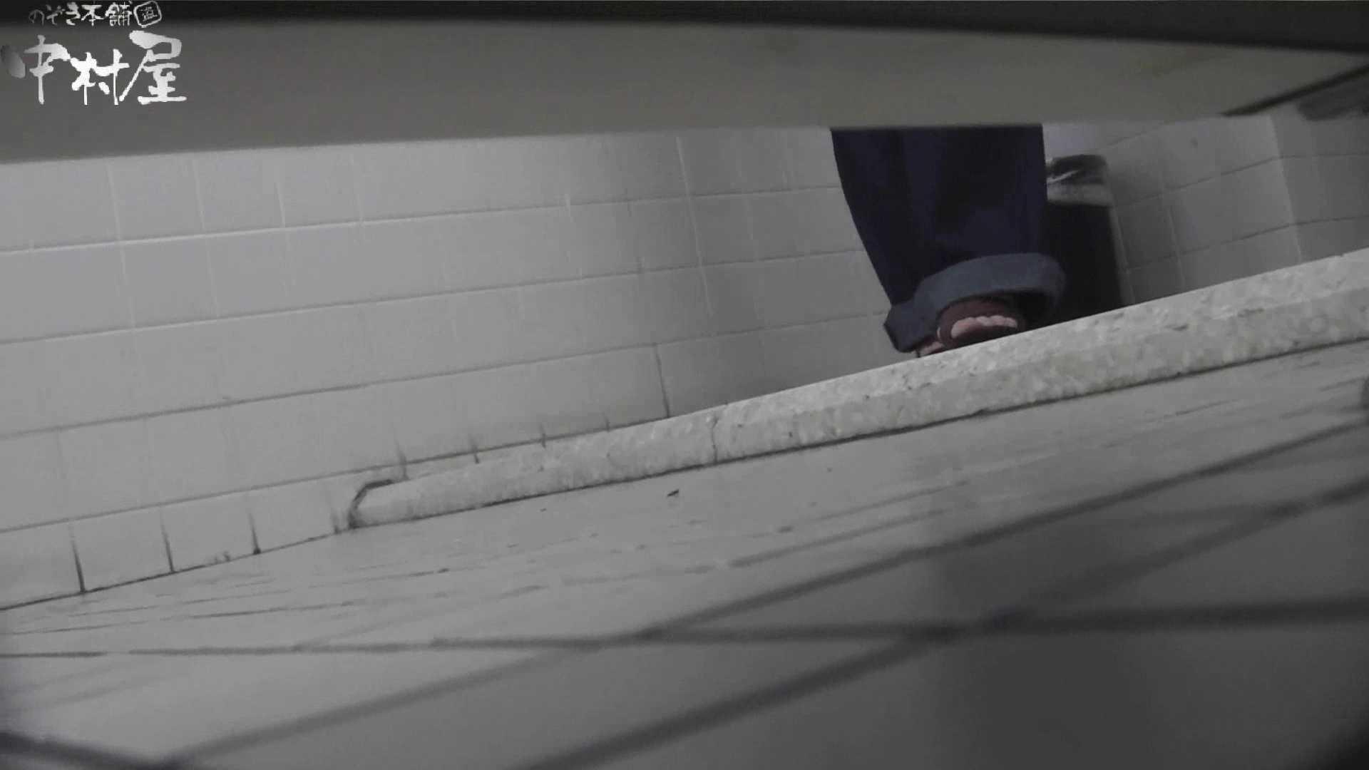 【お銀さんの「洗面所突入レポート!!」】お銀さんの「洗面所突入レポート!!」 vol.28小島陽菜似のピンクオシャレさん 美しいOLの裸体   洗面所突入  102pic 41