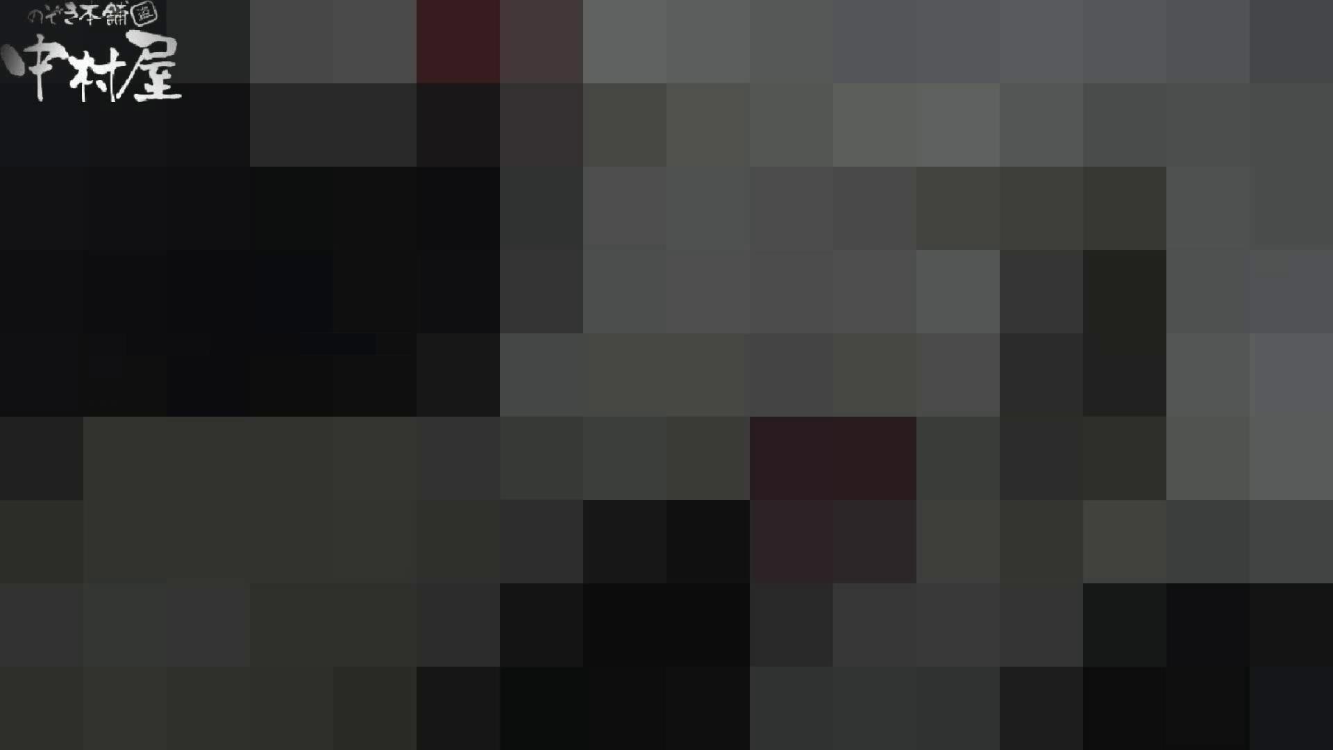【お銀さんの「洗面所突入レポート!!」】お銀さんの「洗面所突入レポート!!」 vol.28小島陽菜似のピンクオシャレさん 美しいOLの裸体  102pic 42