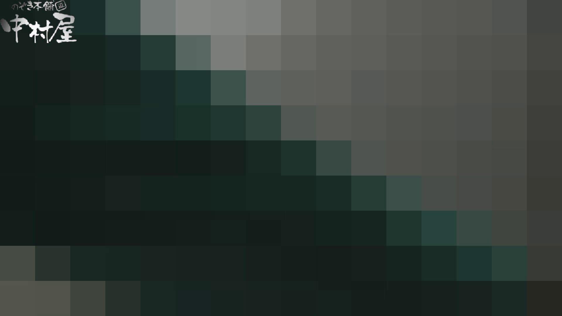 【お銀さんの「洗面所突入レポート!!」】お銀さんの「洗面所突入レポート!!」 vol.28小島陽菜似のピンクオシャレさん 美しいOLの裸体   洗面所突入  102pic 73