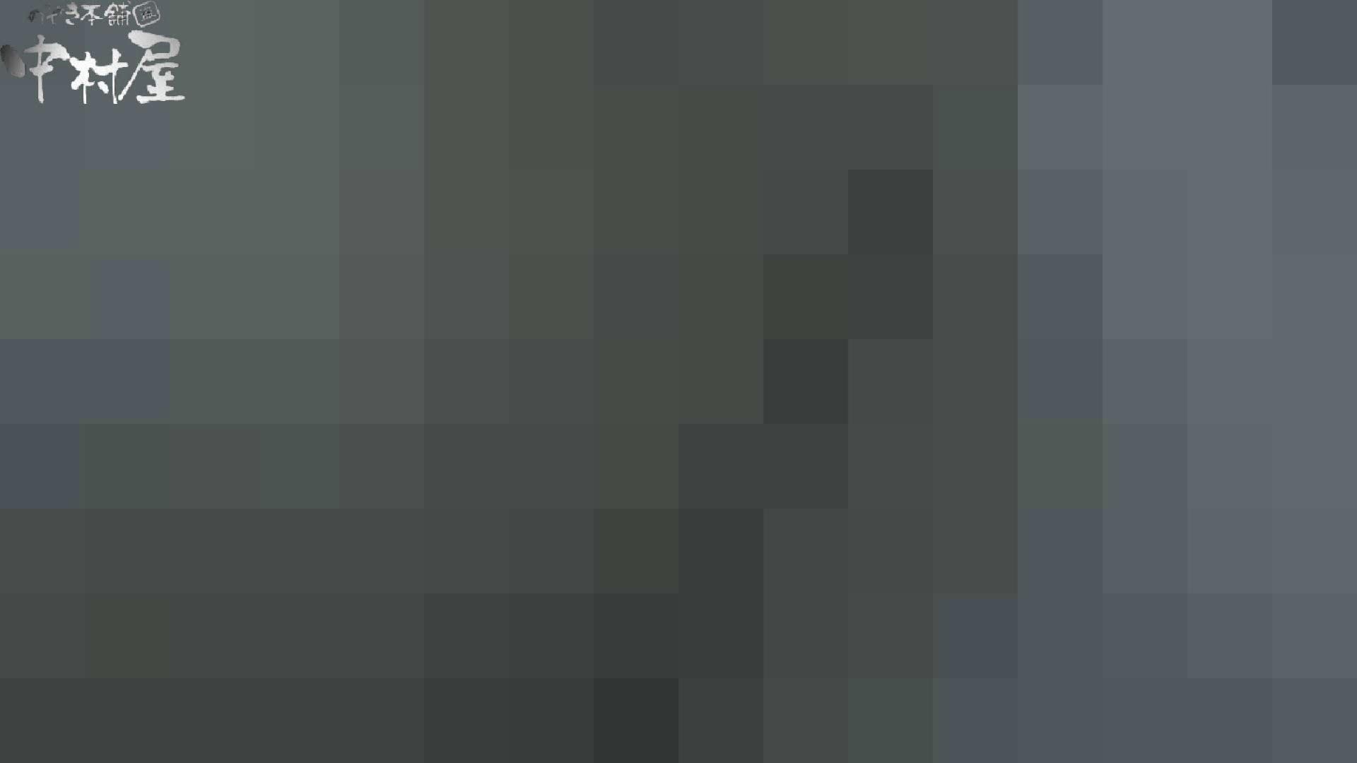 【お銀さんの「洗面所突入レポート!!」】お銀さんの「洗面所突入レポート!!」 vol.28小島陽菜似のピンクオシャレさん 美しいOLの裸体   洗面所突入  102pic 79