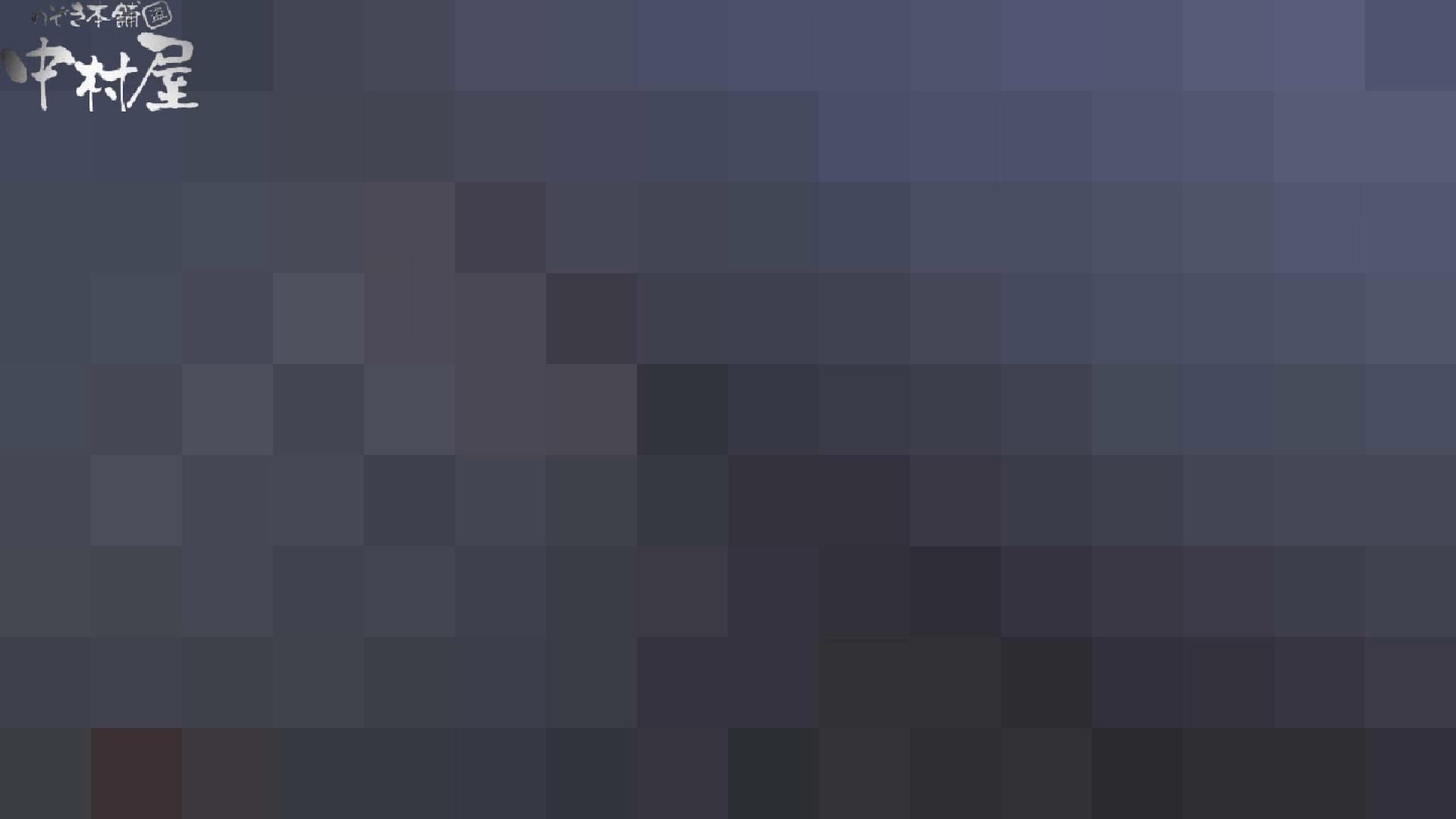 【お銀さんの「洗面所突入レポート!!」】お銀さんの「洗面所突入レポート!!」 vol.28小島陽菜似のピンクオシャレさん 美しいOLの裸体  102pic 80