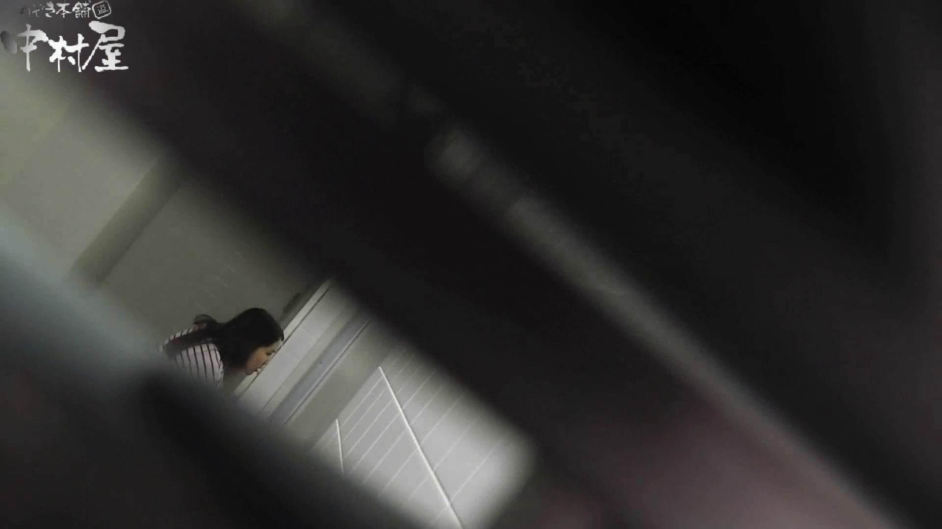 【お銀さんの「洗面所突入レポート!!」】お銀さんの「洗面所突入レポート!!」 vol.28小島陽菜似のピンクオシャレさん 美しいOLの裸体   洗面所突入  102pic 85