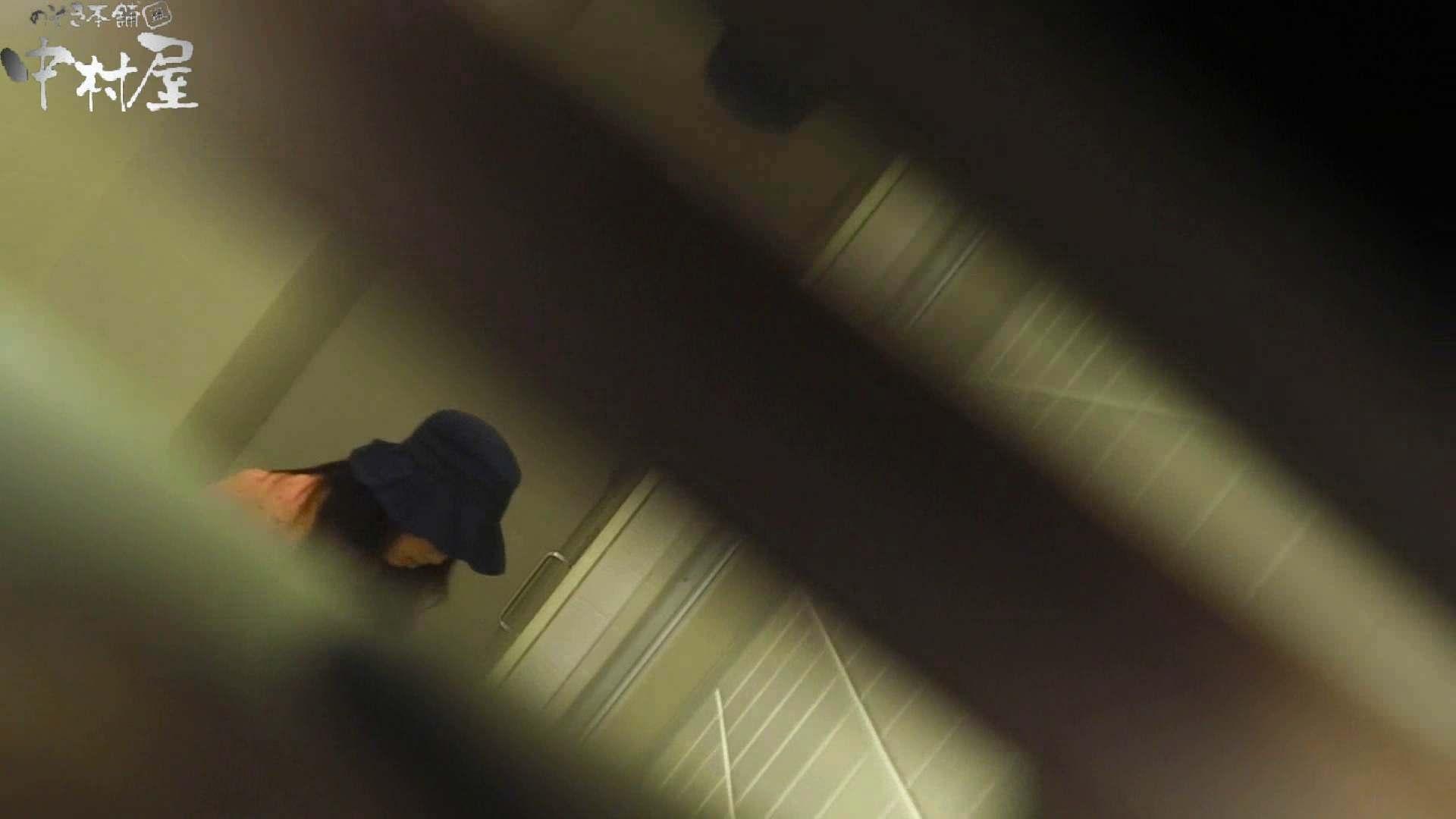 【お銀さんの「洗面所突入レポート!!」】お銀さんの「洗面所突入レポート!!」 vol.28小島陽菜似のピンクオシャレさん 美しいOLの裸体   洗面所突入  102pic 87