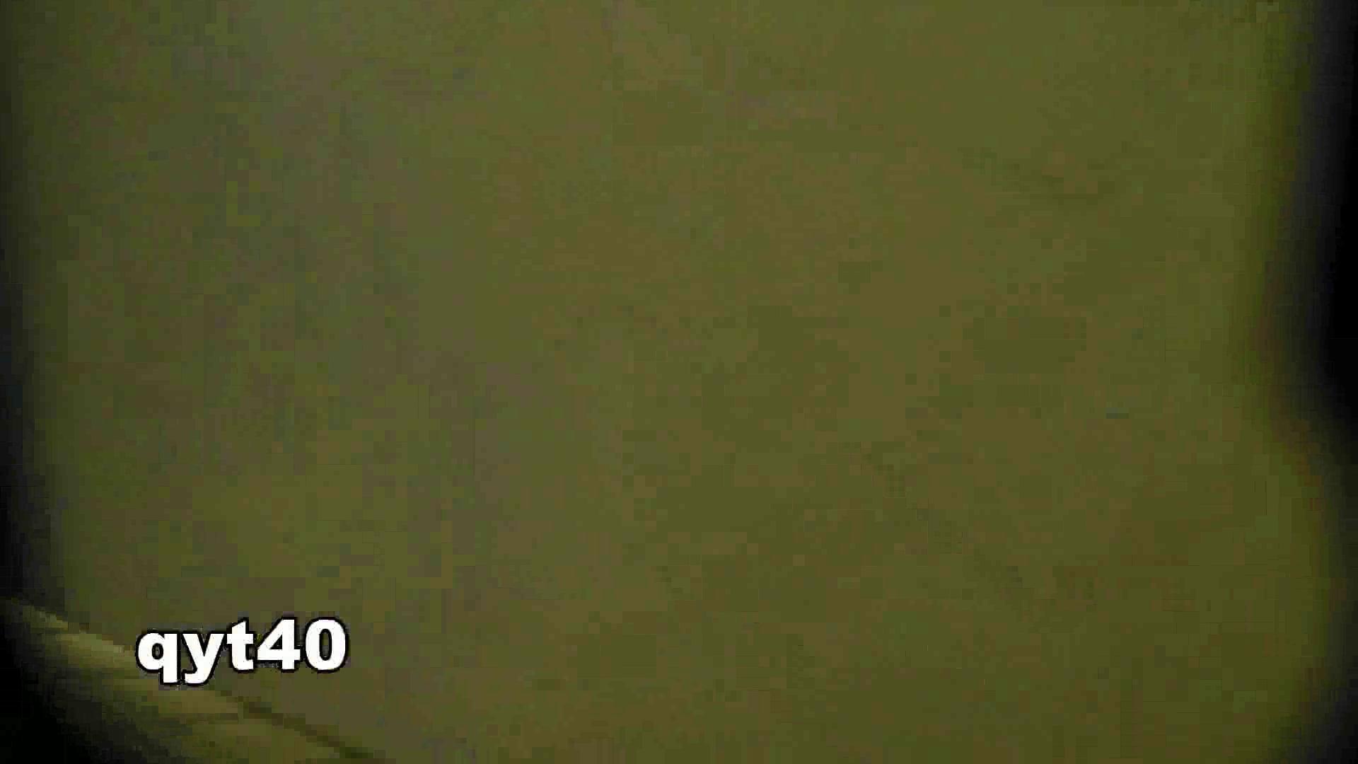 「洗面所突入レポート!!」Nol.4 洗面所突入 ぱこり動画紹介 102pic 62