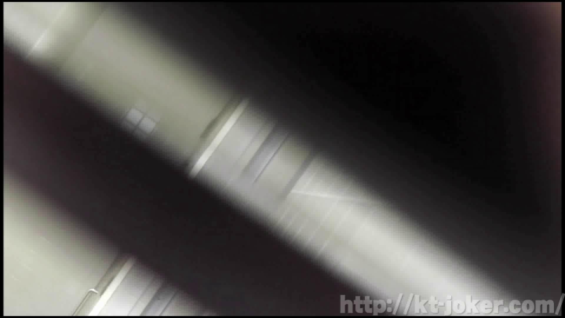 「洗面所突入レポート!!」Nol.6 潜入突撃 隠し撮りオマンコ動画紹介 87pic 59