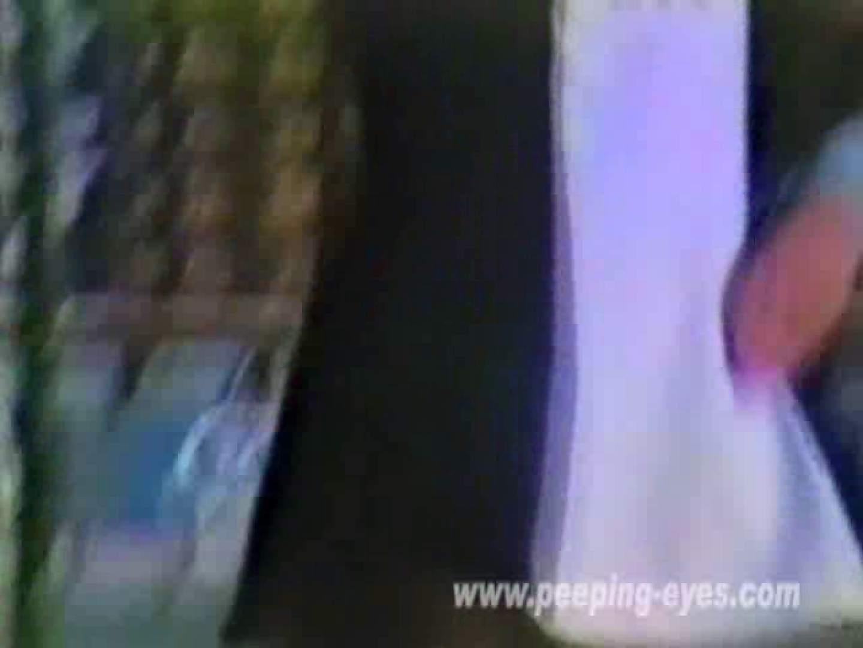 突撃チアマン秘蔵コレクションGOGO!チアガール Vol.03 美しいOLの裸体 | 丸見え  107pic 61