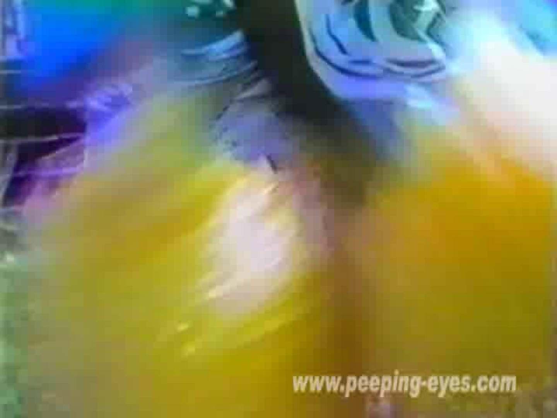 突撃チアマン秘蔵コレクションGOGO!チアガール Vol.03 美しいOLの裸体 | 丸見え  107pic 87