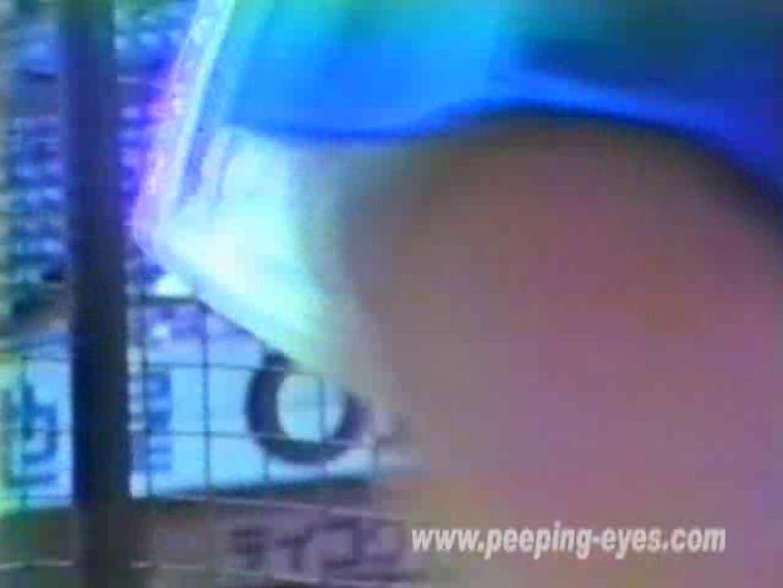 突撃チアマン秘蔵コレクションGOGO!チアガール Vol.03 美しいOLの裸体  107pic 88