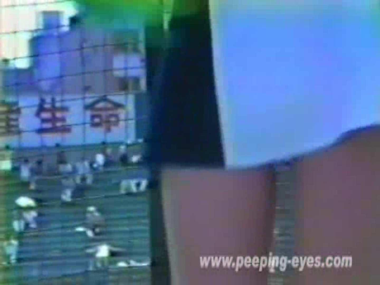 突撃チアマン秘蔵コレクションGOGO!チアガール Vol.03 美しいOLの裸体 | 丸見え  107pic 97