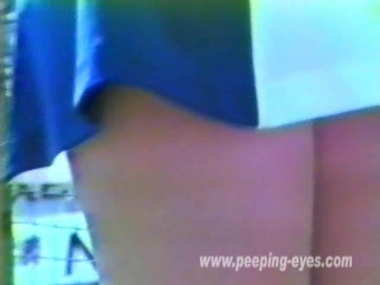 突撃チアマン秘蔵コレクションGOGO!チアガール Vol.03 美しいOLの裸体  107pic 100