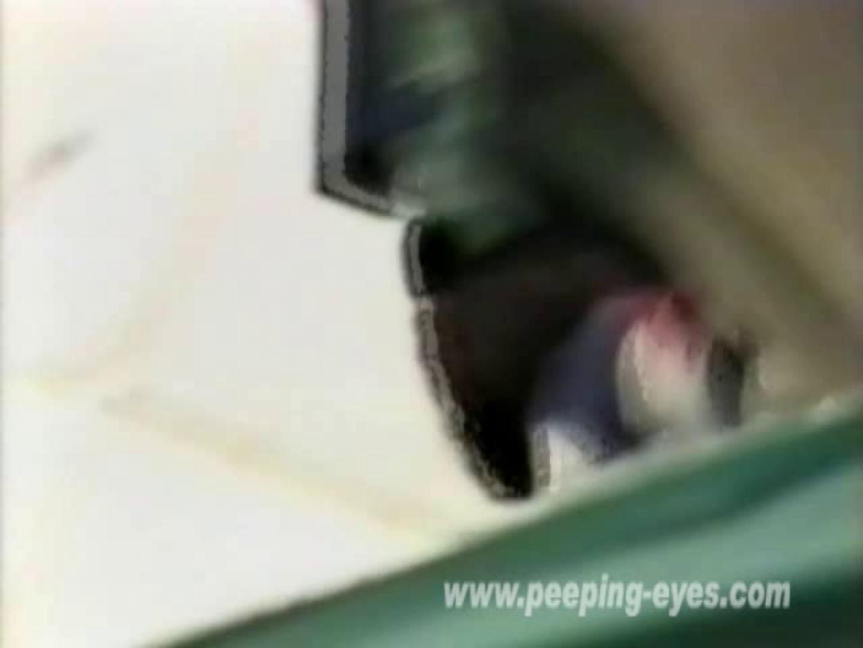 突撃チアマン秘蔵コレクションGOGO!チアガール Vol.08 美しいOLの裸体   ホテル隠し撮り  105pic 41