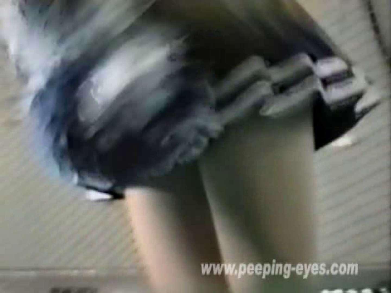 突撃チアマン秘蔵コレクションGOGO!チアガール Vol.08 美しいOLの裸体  105pic 78