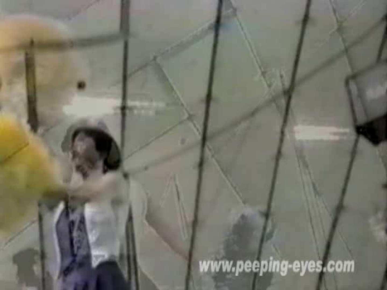 突撃チアマン秘蔵コレクションGOGO!チアガール Vol.08 美しいOLの裸体   ホテル隠し撮り  105pic 79