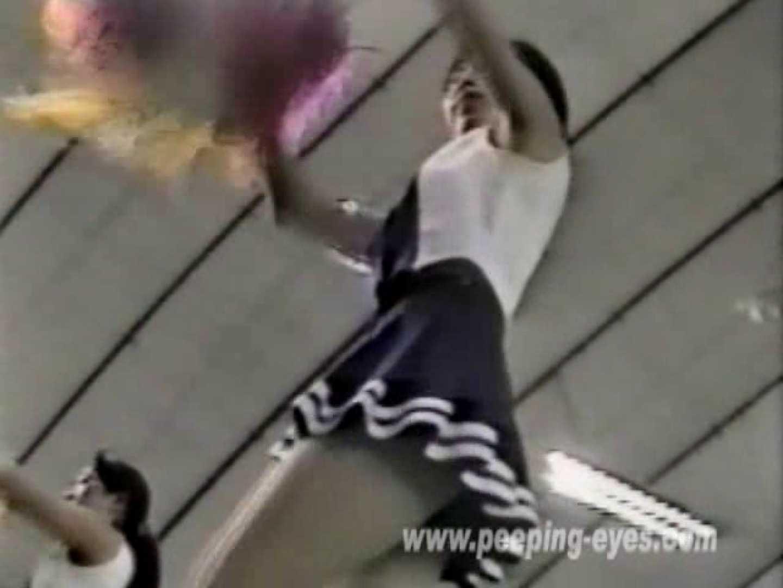 突撃チアマン秘蔵コレクションGOGO!チアガール Vol.08 美しいOLの裸体   ホテル隠し撮り  105pic 83
