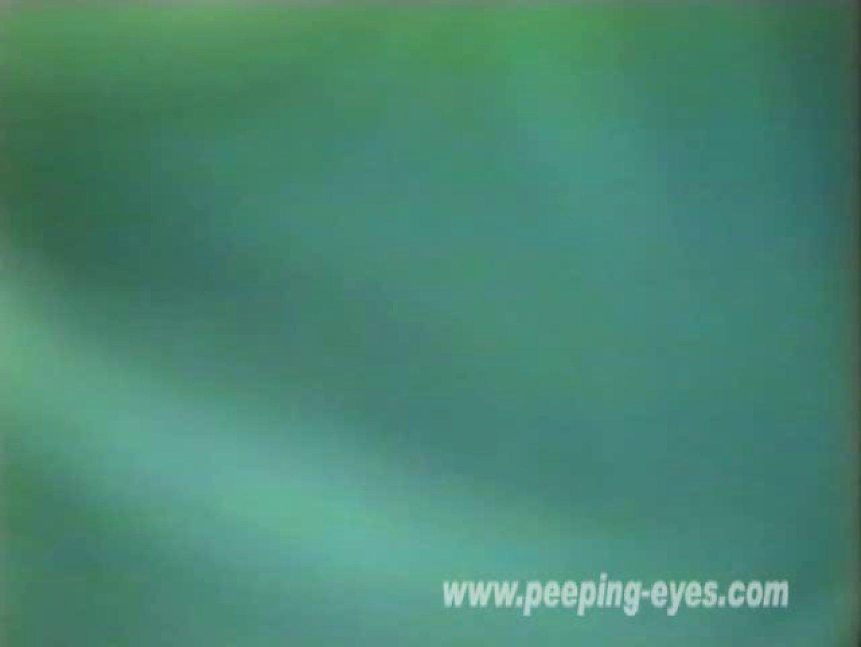 突撃チアマン秘蔵コレクションGOGO!チアガール Vol.08 美しいOLの裸体  105pic 100