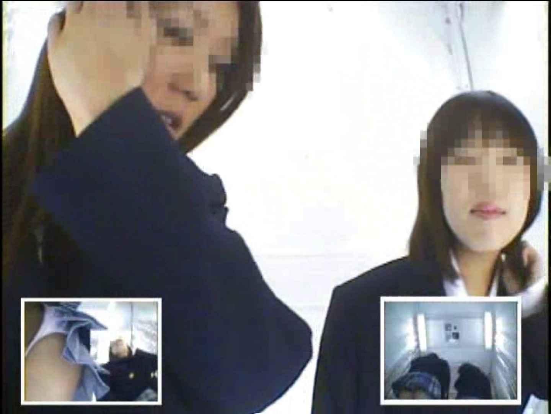 閉店さよなら 制服女子プリクラ隠し撮り Vol.07 人気シリーズ 性交動画流出 107pic 46