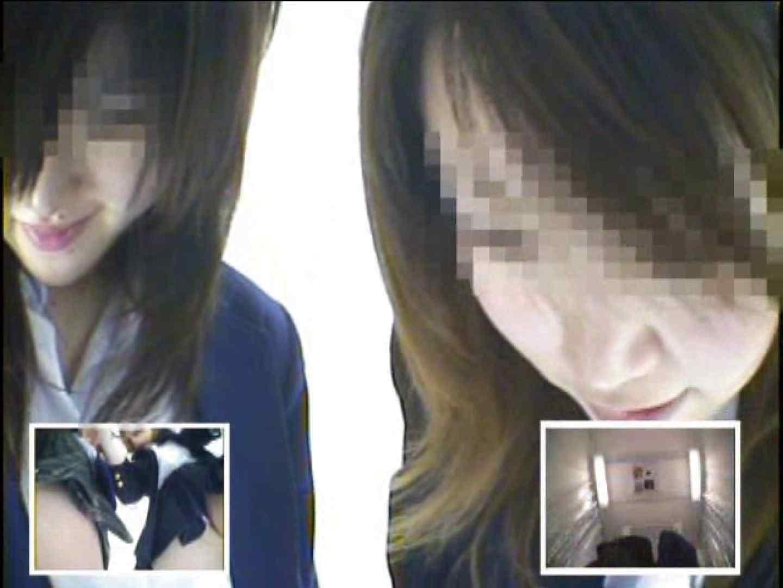 閉店さよなら 制服女子プリクラ隠し撮り Vol.08 制服 盗み撮り動画キャプチャ 72pic 10