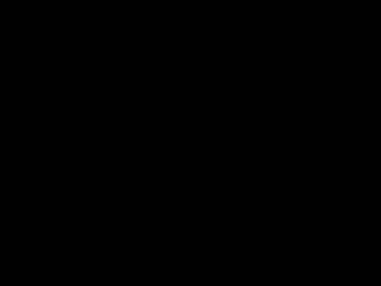 閉店さよなら 制服女子プリクラ隠し撮り Vol.08 人気シリーズ おめこ無修正動画無料 72pic 60