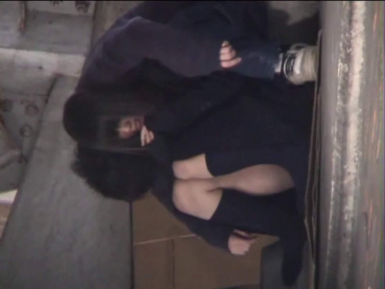 青春!制服カップルの思い出 Vol.01 カップル アダルト動画キャプチャ 86pic 4