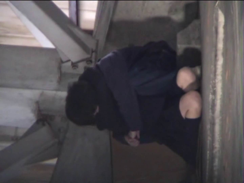 青春!制服カップルの思い出 Vol.01 制服 隠し撮りオマンコ動画紹介 86pic 31