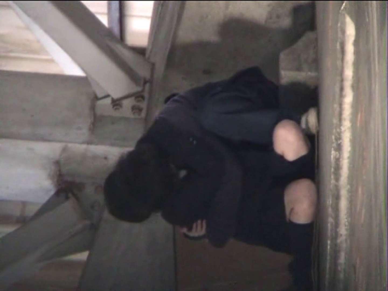 青春!制服カップルの思い出 Vol.01 制服 隠し撮りオマンコ動画紹介 86pic 45