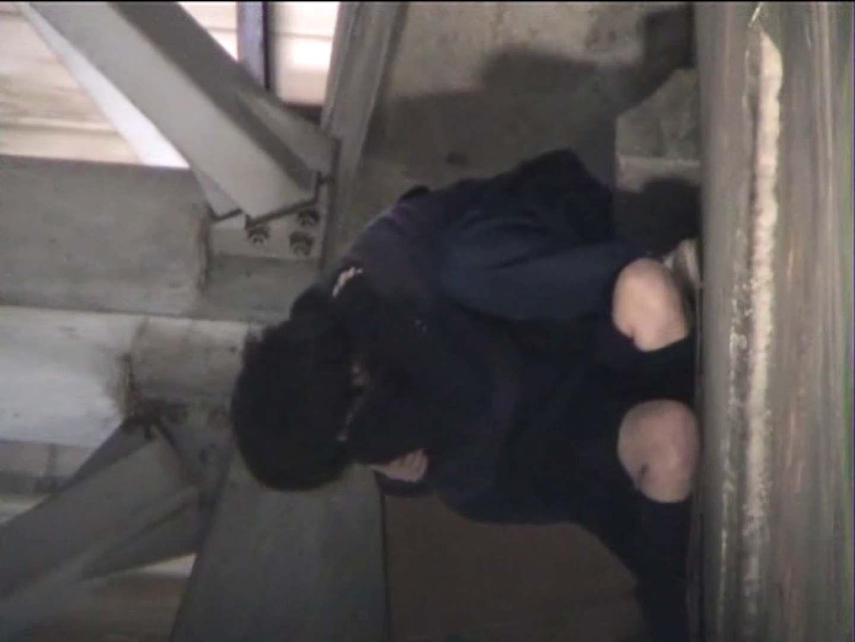 青春!制服カップルの思い出 Vol.01 カップル アダルト動画キャプチャ 86pic 46