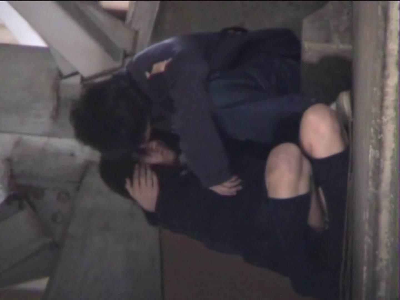 青春!制服カップルの思い出 Vol.01 カップル アダルト動画キャプチャ 86pic 53