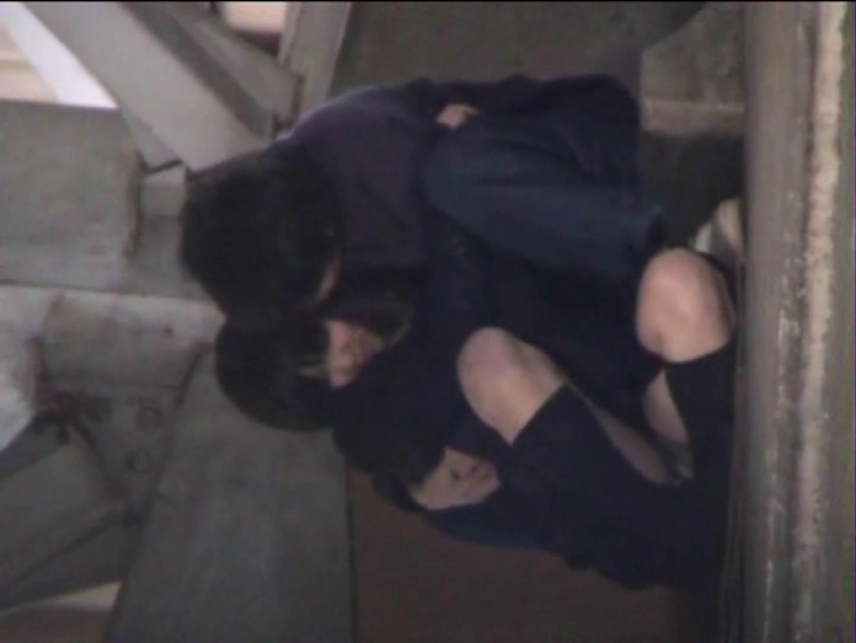 青春!制服カップルの思い出 Vol.01 制服 隠し撮りオマンコ動画紹介 86pic 59