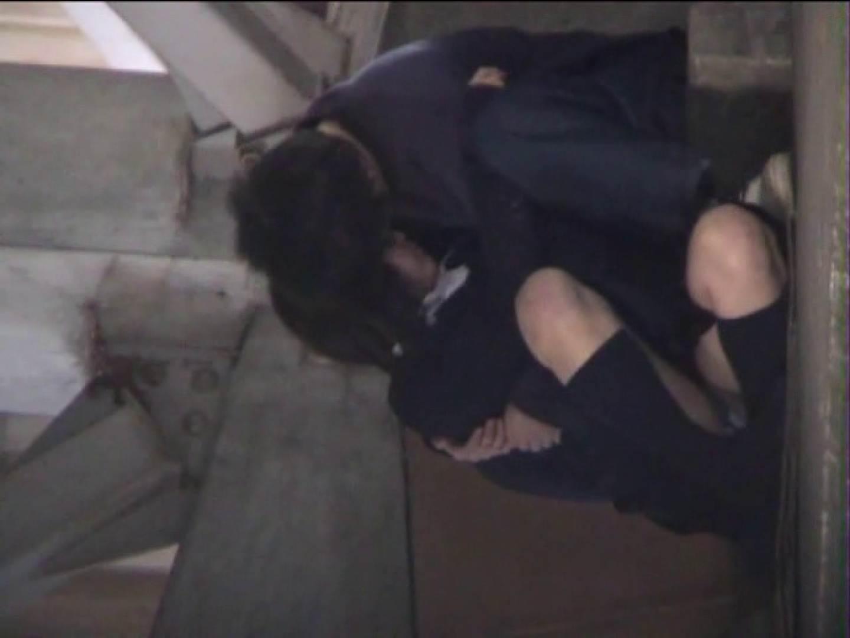 青春!制服カップルの思い出 Vol.01 カップル アダルト動画キャプチャ 86pic 60