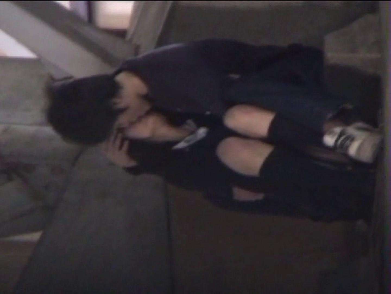 青春!制服カップルの思い出 Vol.01 制服 隠し撮りオマンコ動画紹介 86pic 66