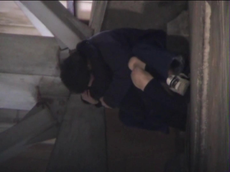 青春!制服カップルの思い出 Vol.01 制服 隠し撮りオマンコ動画紹介 86pic 73