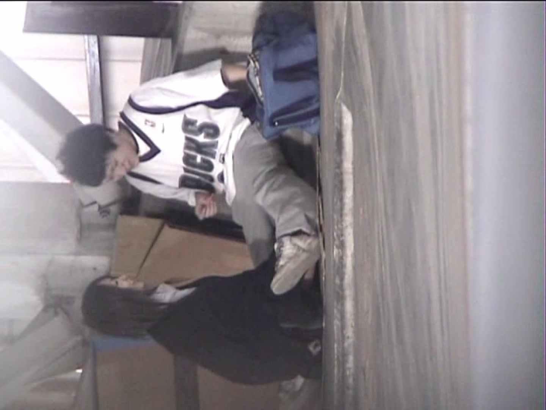 青春!制服カップルの思い出 Vol.02 制服 すけべAV動画紹介 90pic 13