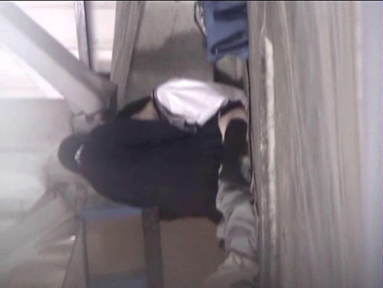 青春!制服カップルの思い出 Vol.02 クンニ 性交動画流出 90pic 17
