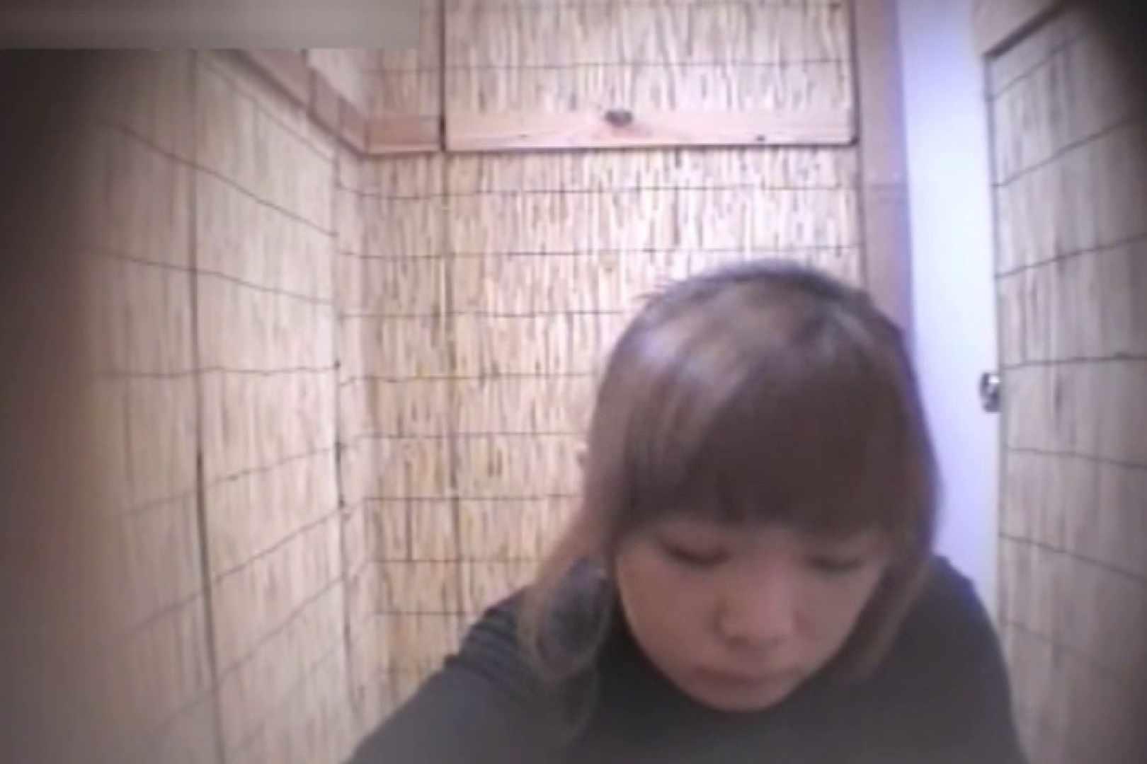 Summer beaches!Toilet peeping!Vol.15 洗面所突入  93pic 12