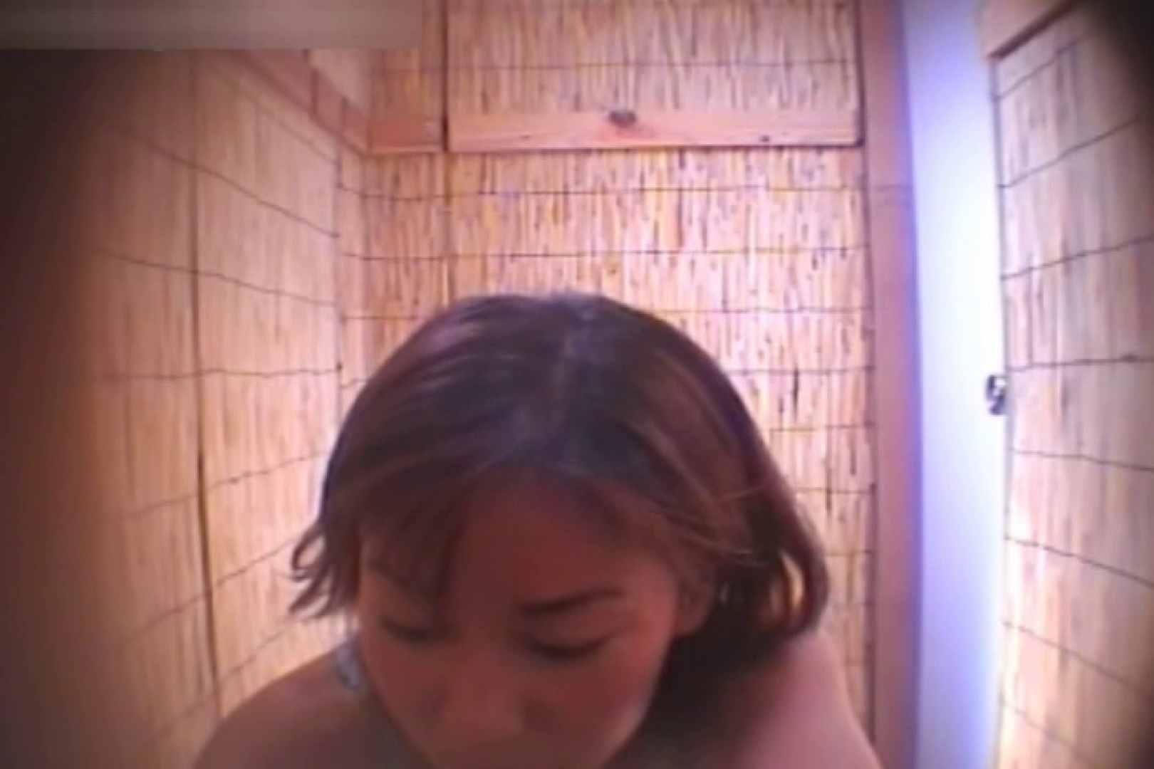 Summer beaches!Toilet peeping!Vol.15 美しいOLの裸体 われめAV動画紹介 93pic 74