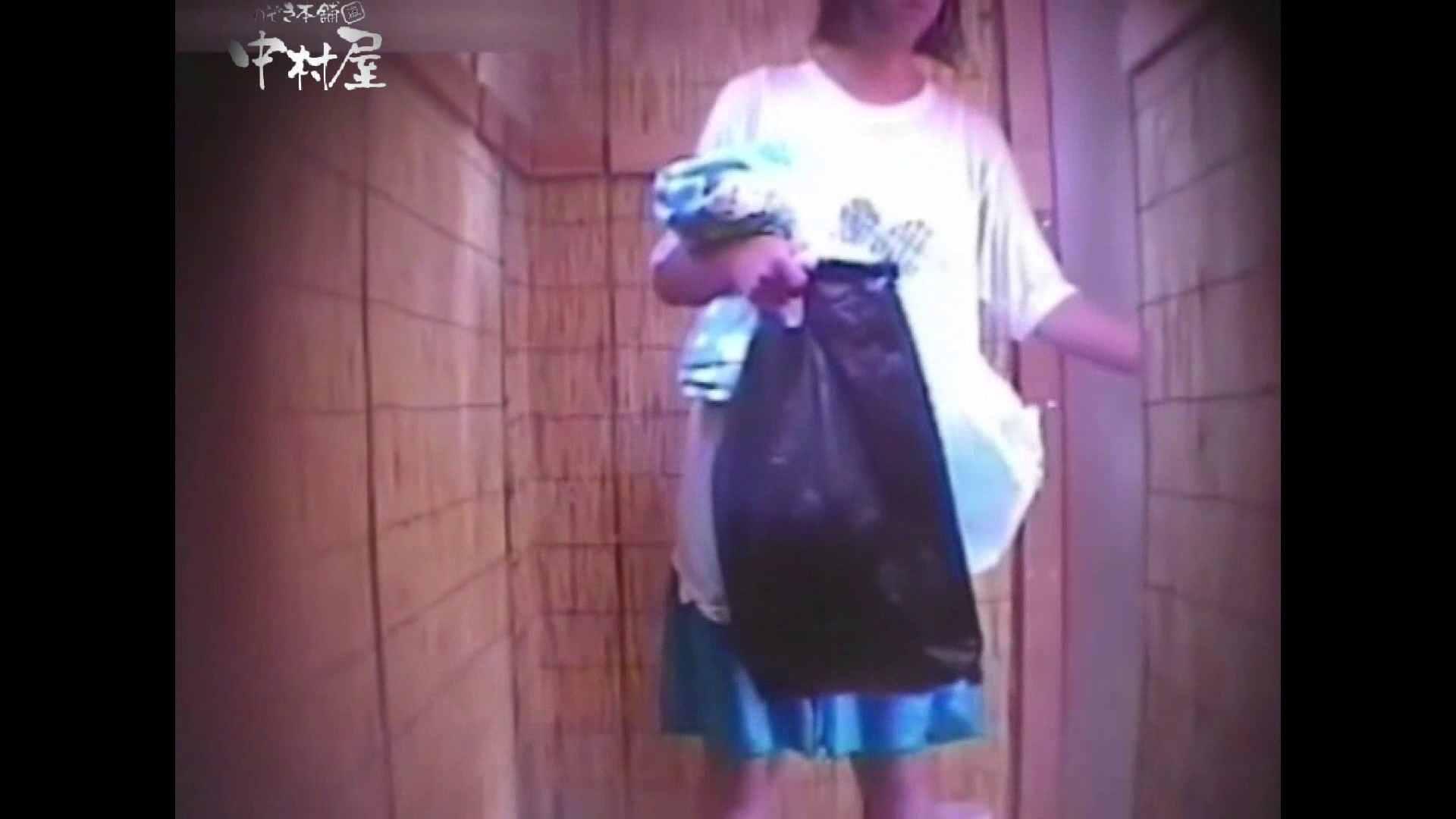 Summer beaches!Toilet peeping!Vol.11 洗面所突入 セックス無修正動画無料 84pic 9