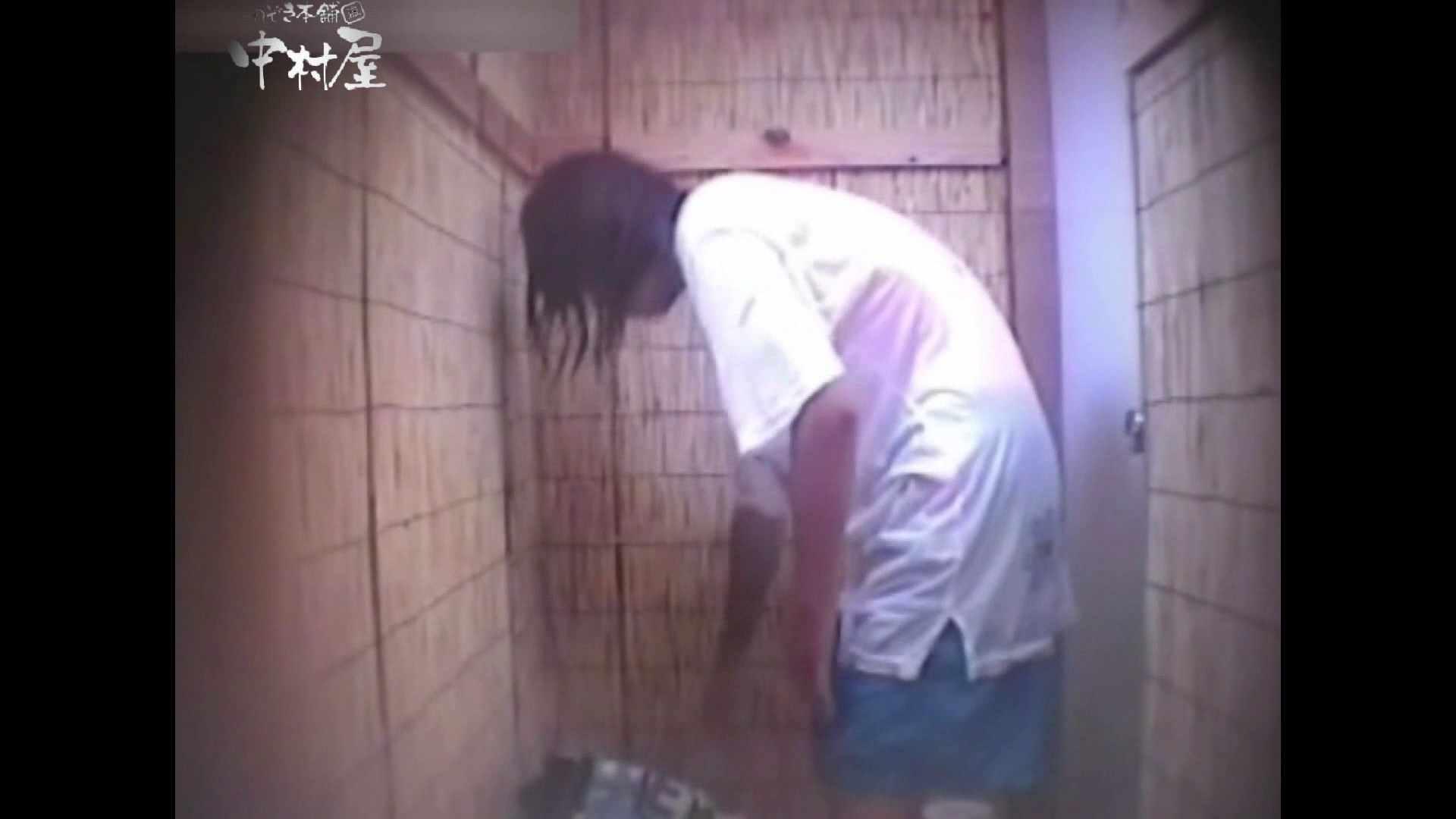 Summer beaches!Toilet peeping!Vol.11 人気シリーズ AV動画キャプチャ 84pic 11