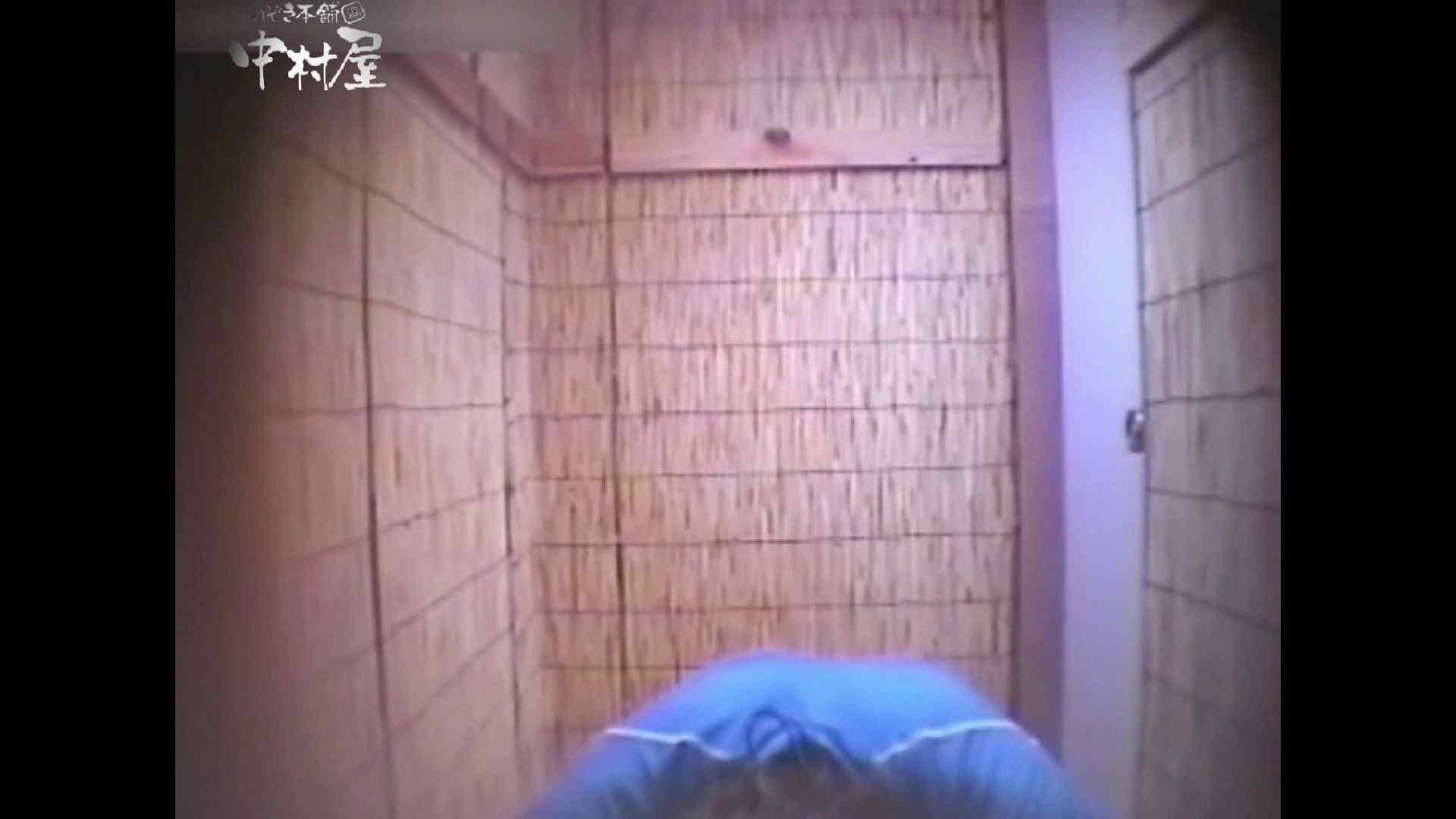 Summer beaches!Toilet peeping!Vol.11 人気シリーズ AV動画キャプチャ 84pic 35