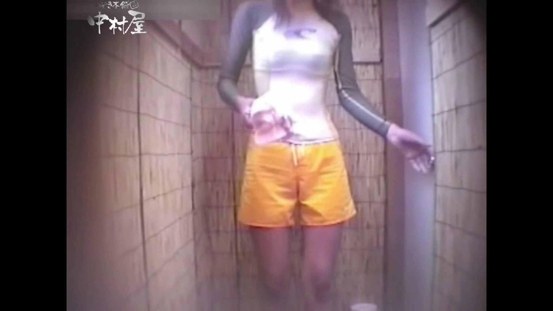 Summer beaches!Toilet peeping!Vol.11 人気シリーズ AV動画キャプチャ 84pic 71