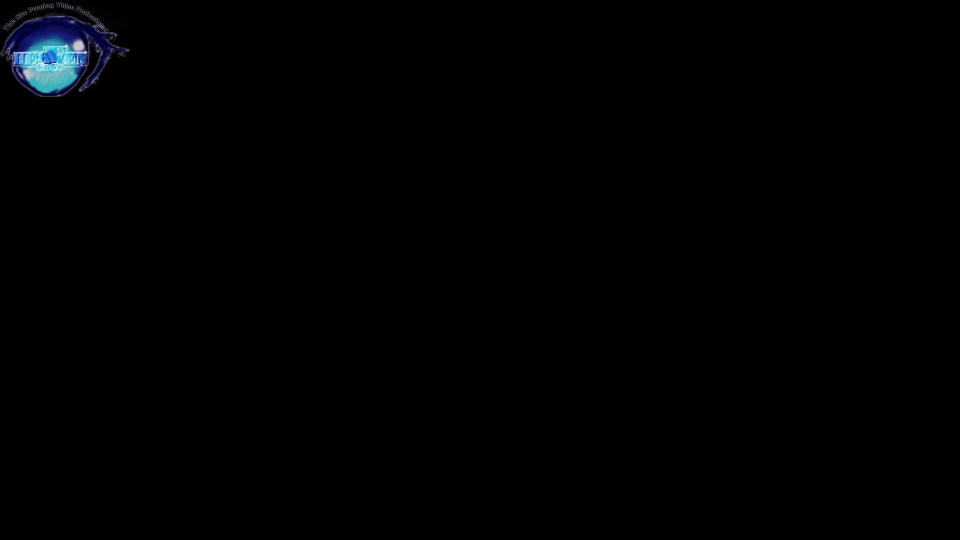 お銀さんの「洗面所突入レポート!!」 vol.50 特別編 前編 洗面所突入  70pic 10