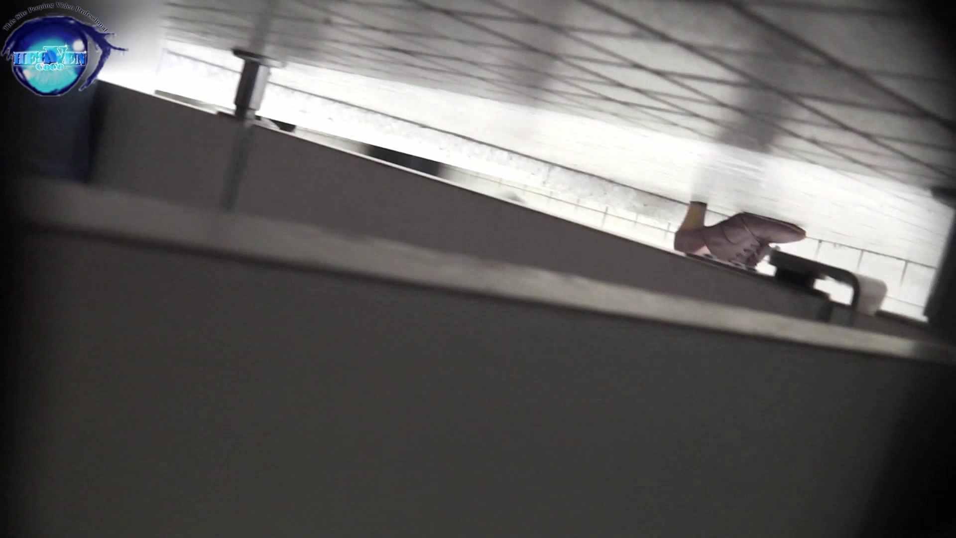 お銀さんの「洗面所突入レポート!!」 vol.50 特別編 前編 洗面所突入 | 美しいOLの裸体  70pic 27