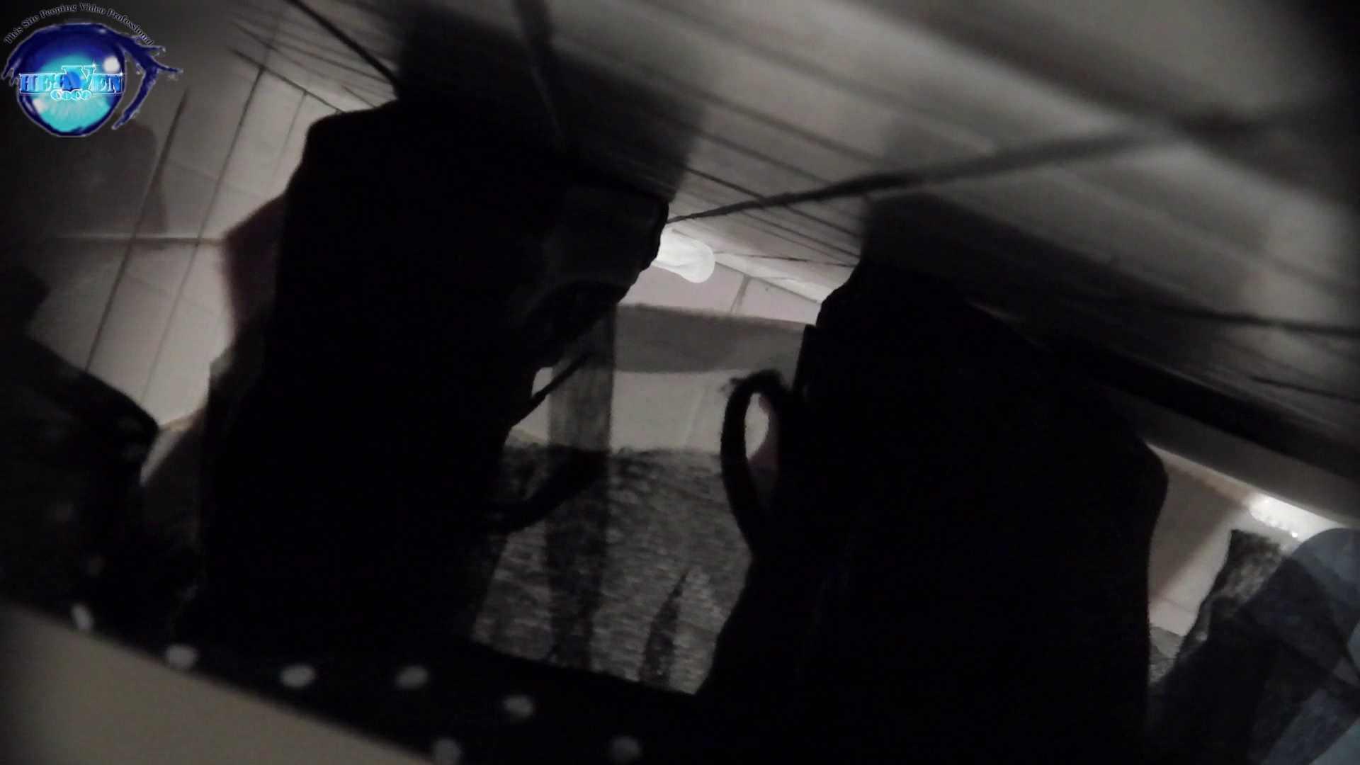お銀さんの「洗面所突入レポート!!」 vol.50 特別編 前編 洗面所突入 | 美しいOLの裸体  70pic 49