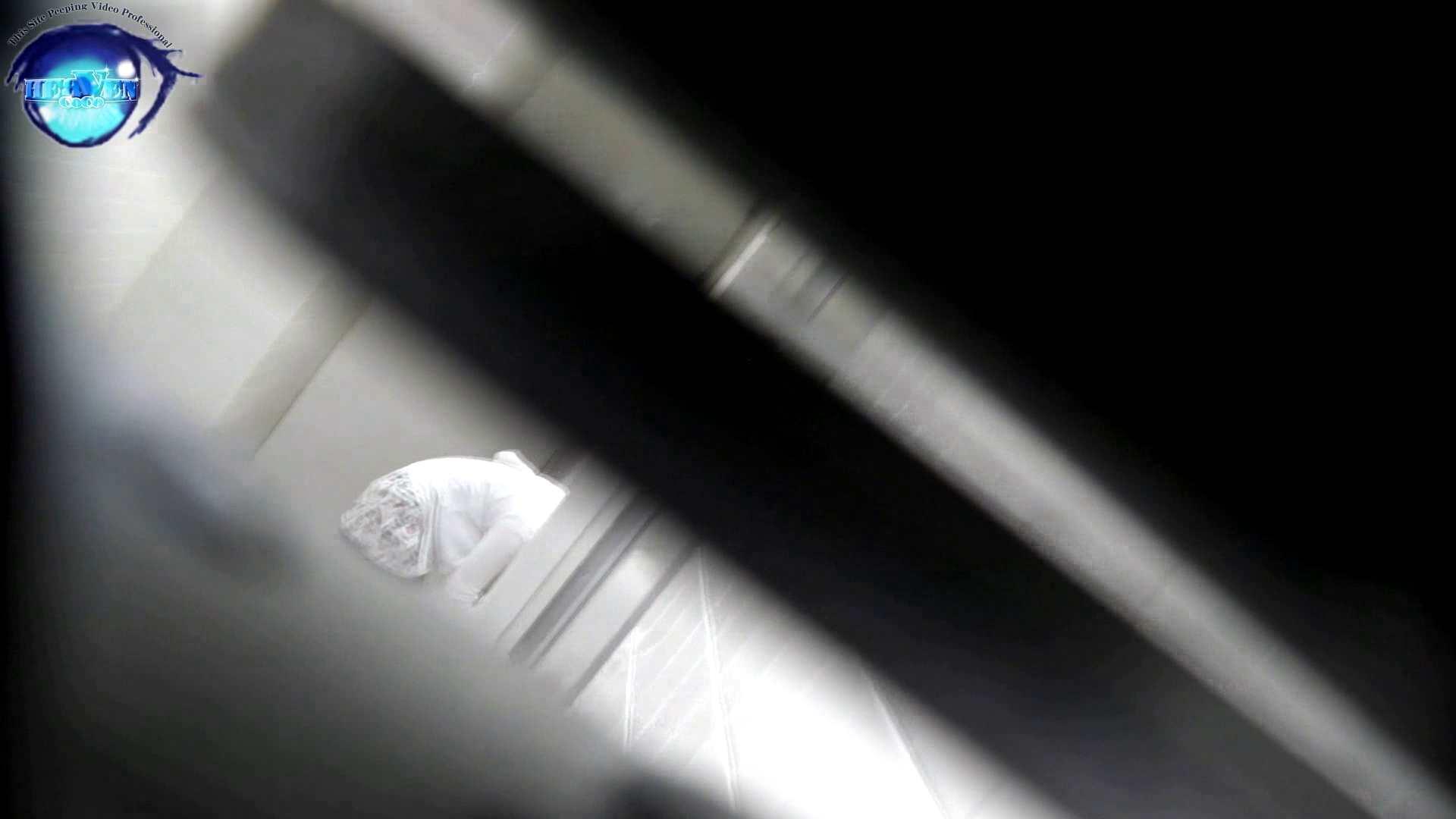 お銀さんの「洗面所突入レポート!!」 vol.52 高値更新!EUで育った日本人 前編 美しいOLの裸体   洗面所突入  74pic 3