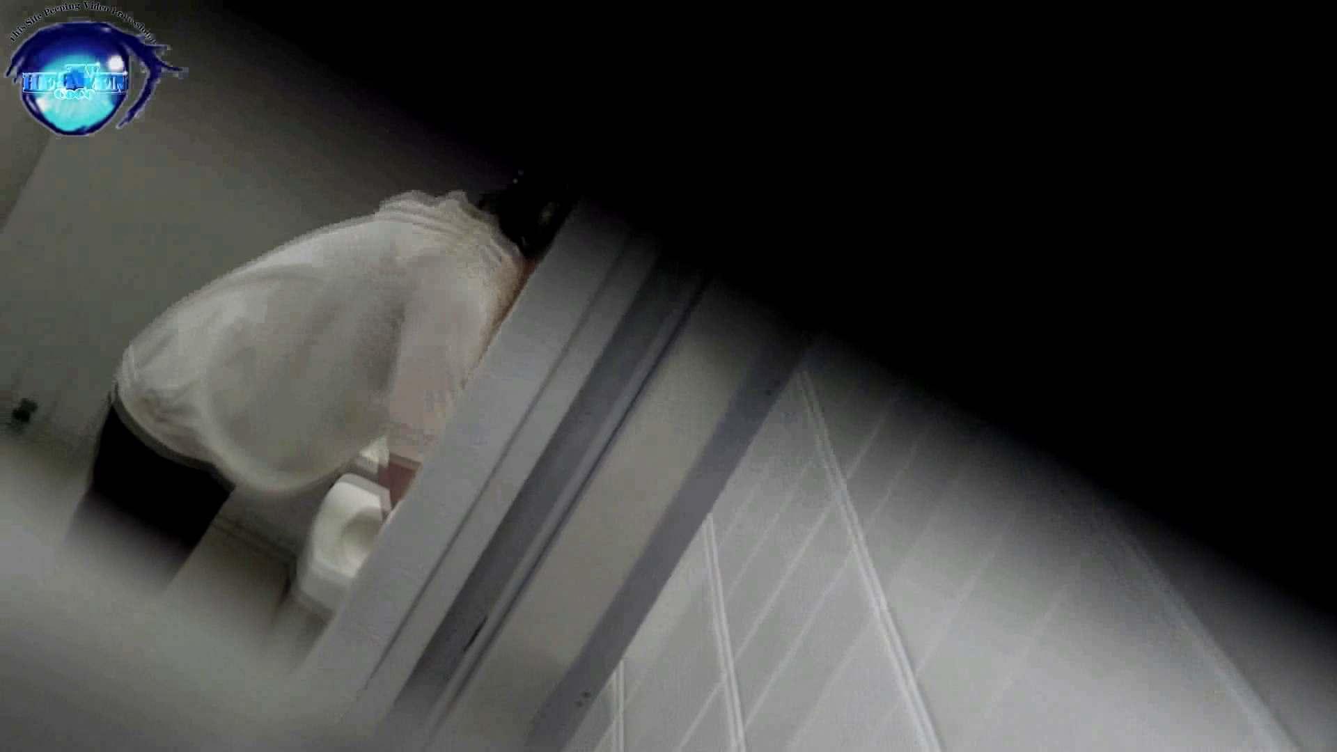 お銀さんの「洗面所突入レポート!!」 vol.52 高値更新!EUで育った日本人 前編 美しいOLの裸体  74pic 22
