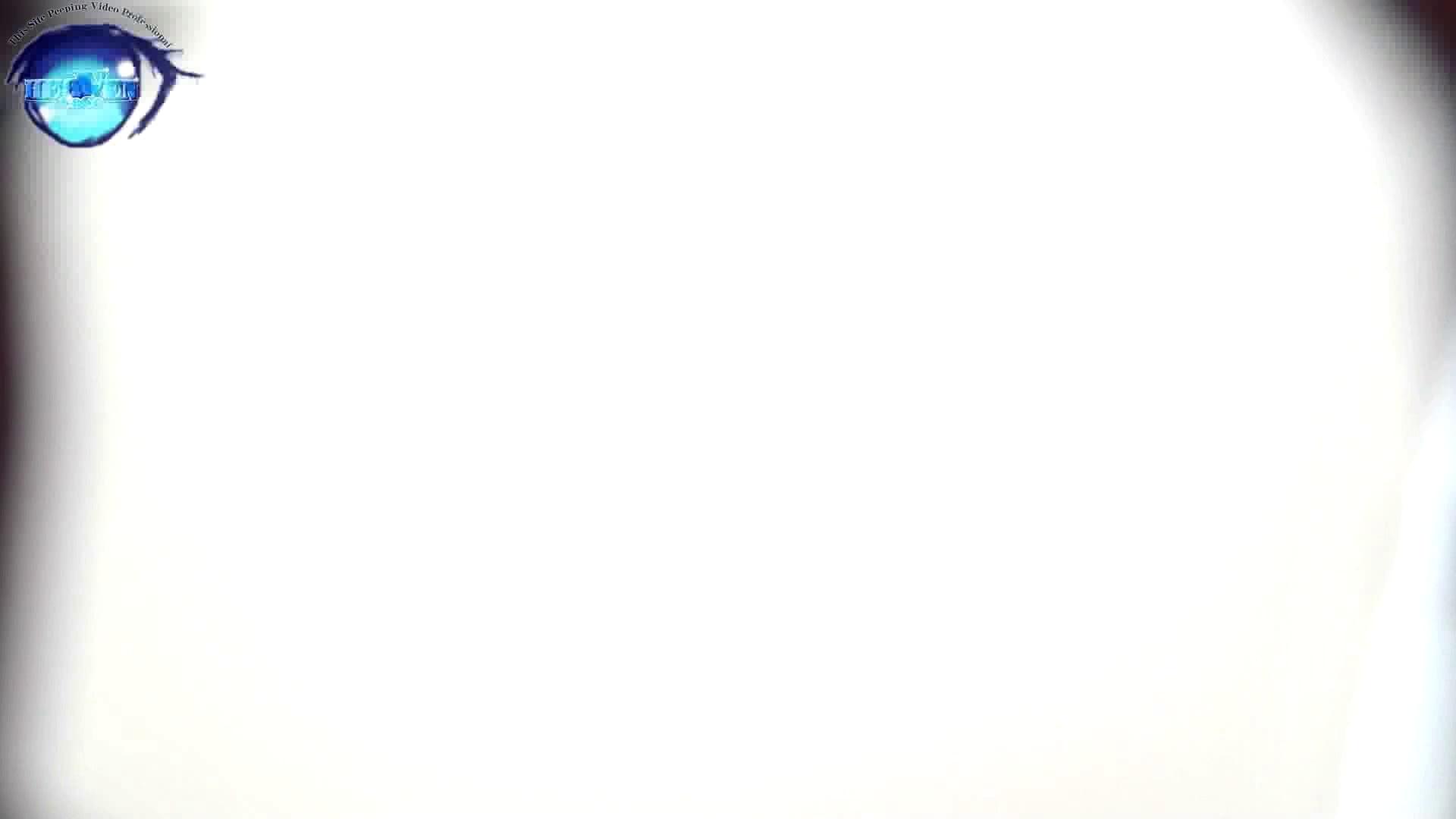 お銀さんの「洗面所突入レポート!!」 vol.52 高値更新!EUで育った日本人 前編 美しいOLの裸体  74pic 24