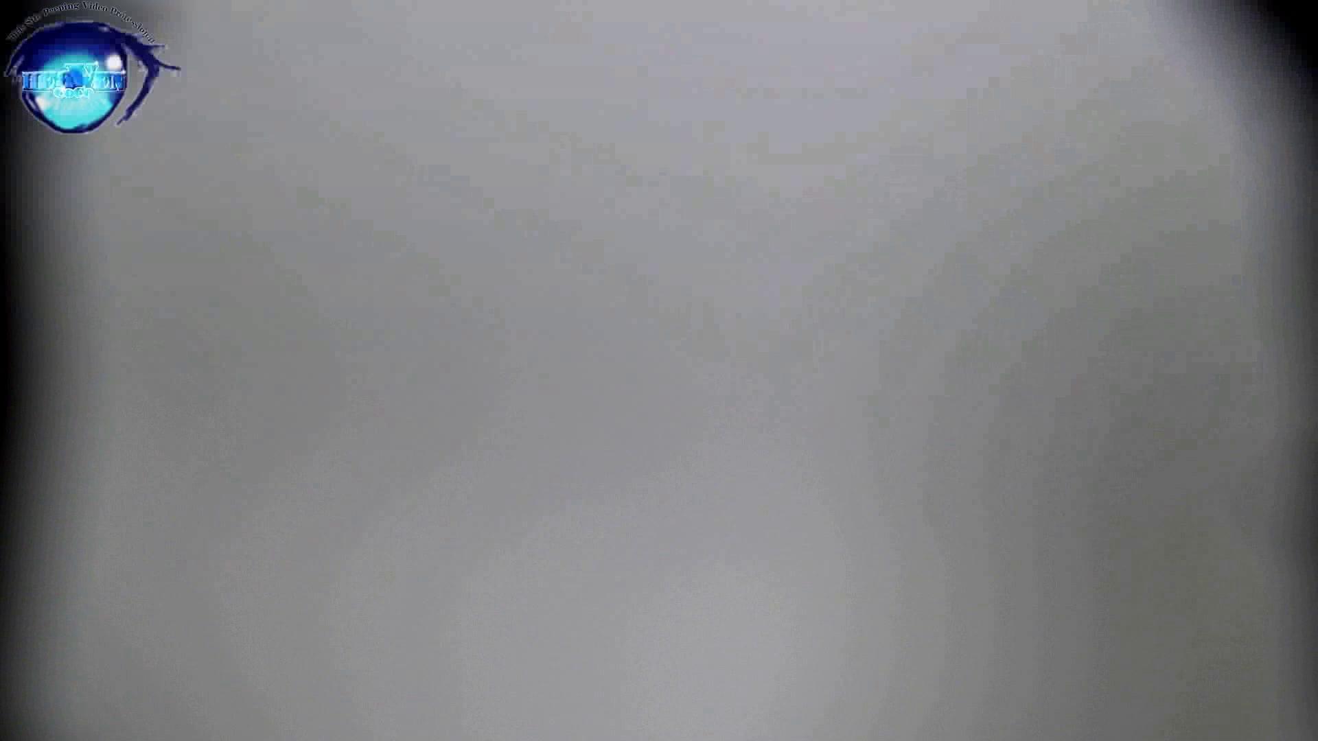 お銀さんの「洗面所突入レポート!!」 vol.52 高値更新!EUで育った日本人 前編 美しいOLの裸体   洗面所突入  74pic 45