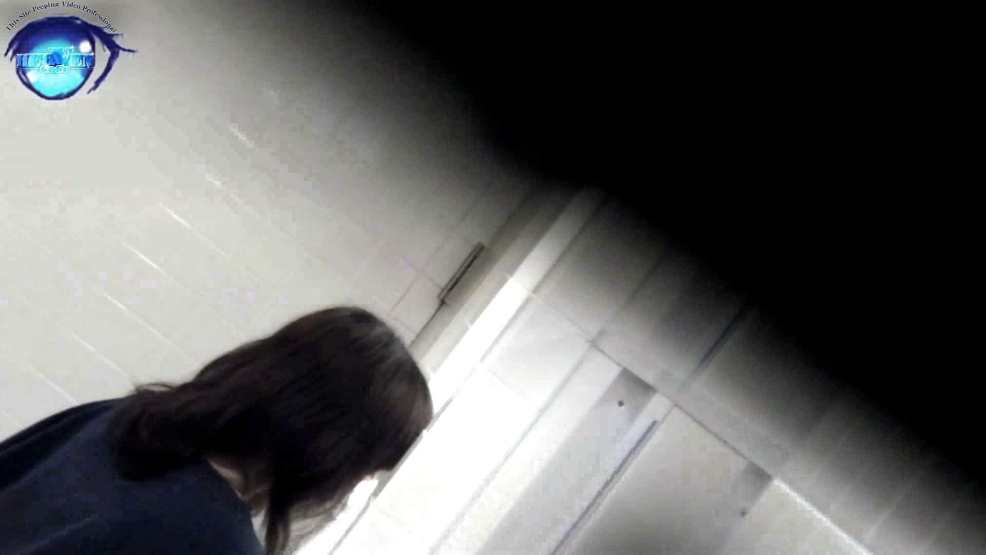 エッチ 熟女|お銀さんの「洗面所突入レポート!!」 vol.52 高値更新!EUで育った日本人 前編|のぞき本舗 中村屋