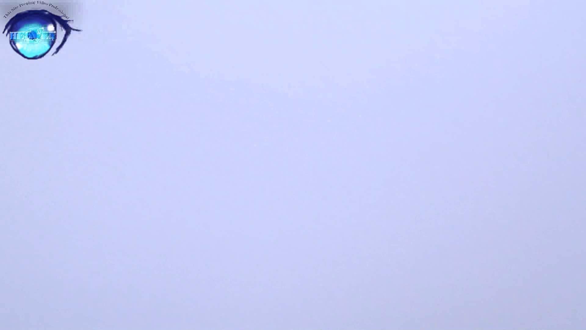 お銀さんの「洗面所突入レポート!!」 vol.52 高値更新!EUで育った日本人 前編 美しいOLの裸体   洗面所突入  74pic 55